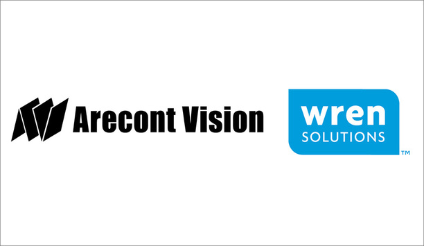 Arecont Vision Welcomes Wren Solutions To Its Technology Partner Program