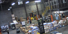 Arecont Vision surveillance cameras installed at General Trading Company for quality control