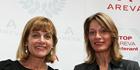 'Top AREVA Supplier' award bestowed on video security specialist Geutebruck