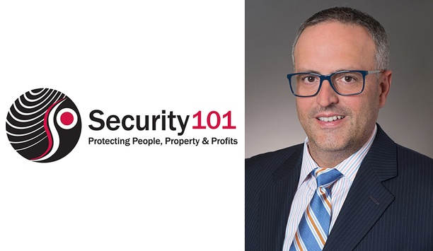 Security 101 Appoints Art Perez As Global Accounts Director Of Applications Engineering