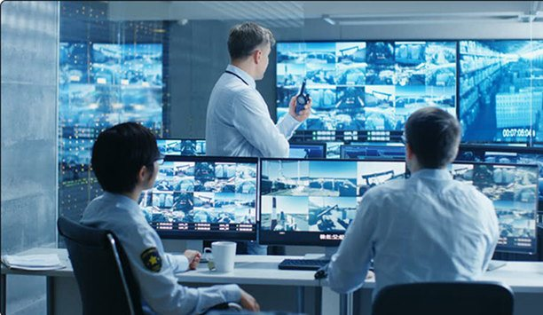 Arteco releases new Videowall solution for higher situational awareness in video monitoring