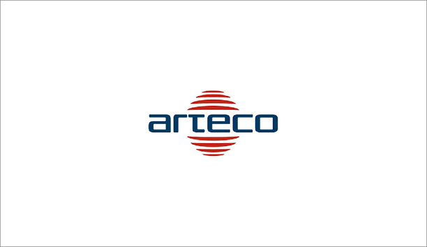 Arteco adds Advanced Video Analysis (AVA) to its video management solutions