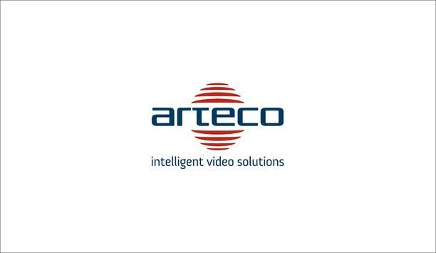 Arteco Streamlines Its Video Event Management For Small-To-Medium Enterprises With Arteco-3000 NVR