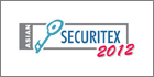 Asian Securitex 2012 to deliver innovative security technologies and equipment