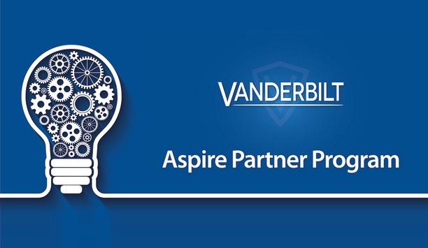 Vanderbilt launches Aspire Partner Program