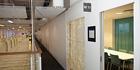 ASSA's ARX access control system secures Scandinavia's biggest convention centre