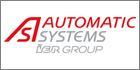 IHS Report: Automatic Systems Tops Speed Gate Market In North America