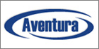 Aventura Technologies To Showcase Its H.265 HEVC Solutions At The ASIS International 2013