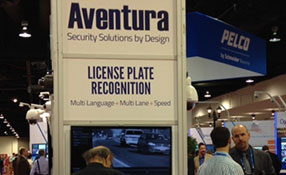 ASIS International 2015: Changing Security Industry Trends With Focus On Value-Added Applications