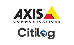 Axis Acquires Traffic & Transportation Video Analytics Provider Citilog