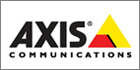 Axis Communications Announces Its First Network Video Camera With ONVIF Support