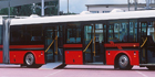 Axis IP Network Cameras Improve Security For Prague's Buses