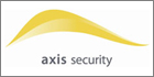 Axis Security achieves highest SIA Approved Contractor Scheme score