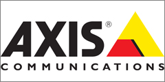Axis Zipstream Technology Reduces Video Storage And Bandwidth Consumption For Security Cameras With New Dynamic Frame Rate