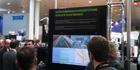 AxxonSoft and partner EFB-Elektronik demonstrate products at CeBIT 2012