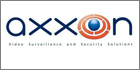 AxxonSoft presents its products and technology at SECUTECH 2012 in Taipei, Taiwan