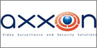 """AxxonSoft along with Nexsan, Tandberg Data and SNB IT Distributor host """"Empowering Information - Storage and Security"""" roadshow in Kenya"""