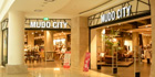 AxxonSoft's VMS Helps Handle Security Management At Mudo Retail Stores In Turkey