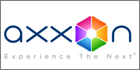 AxxonSoft to showcase Axxon Next 4 VMS and Intellect PSIM platform at Intersec 2016