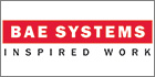 BAE Systems maritime services division to showcase design and manufacturing capabilities at Security & Counter Terror Expo 2016