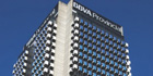 Scati offers hybrid video management solution to BBVA Provincial Financial Center