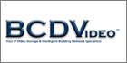 BCDVideo President And Founder Named To HP's 2015 OEM Customer Advisory Board