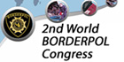 Mark Harper Will Provide The Keynote Address For World BORDERPOL Congress 2013