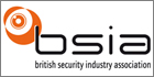 BSIA announces winners of Annual Security Personnel Awards