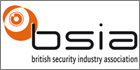 BSIA announces exhibitor list of its annual South East Business Crime Conference