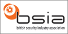 British Security Industry Association to hold free Manchester Security event in March 2015