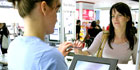 BSIA research reveals increase in demand for security from retail sector