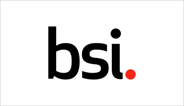 British Standards Institution revises door security standard to meet new challenges and changes in law