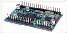 Barix to exhibit its latest forward-compatible IPAM302 module at ISE 2015
