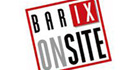 Barix audio over IP technology enhances advanced Immix software platforms with intercom and access control functionality