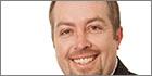 Basler welcomes Darren Burleson as new Director of Sales, USA