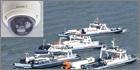 Glückstadt-based ferry line installs Basler IP cameras and video gateways from HeiTel