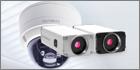 GEUTEBRUCK's TopLine Series To Feature Specially-designed Basler IP Cameras