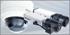 Basler To Exhibit Its New IP Dome Cameras With Audio Functionality At ISC West 2011