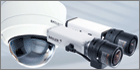 Basler to showcase audio function of IP dome cameras in IFSEC 2011