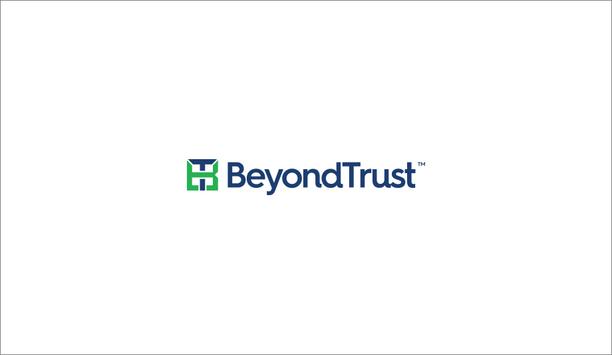 BeyondTrust Announces Top 10 Technology Predictions For 2017