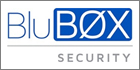 PSA Security Partners With BluBØX To Offer Security Systems With Latest Cloud, Web, Mobile And Biometric Technology
