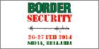 SMi's Border Security 2014 to highlight key emerging efforts of international border control agencies