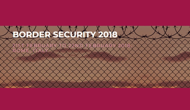 Border Security 2018: US Department of Homeland Security focuses on biometric technology and capabilities