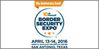 Border Security Expo moves to San Antonio, Texas