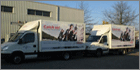 Bosch Security Systems begins its Video Solutions tour 2011