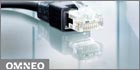 Bosch Security Systems to exhibit OMNEO media networking architecture at ISE 2012