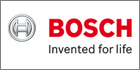 Bosch partners with No-IP managed DNS service provider for reliable remote access to DIVAR AN 3000 and 5000 digital recorders