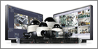 Bosch Security Systems to showcase new high-definition security solutions at IFSEC