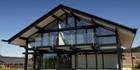 Property developer puts trust in Bosch Easy Series intruder alarm system