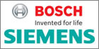 Bosch to provide Siemens with video portfolio in newly-formed supplier partnership